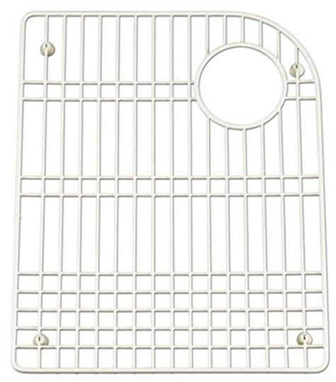 kohler k 6001 96 executive chef bottom basin rack