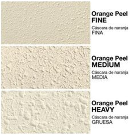 1000+ Ideas About Drywall Texture On Pinterest Drywall