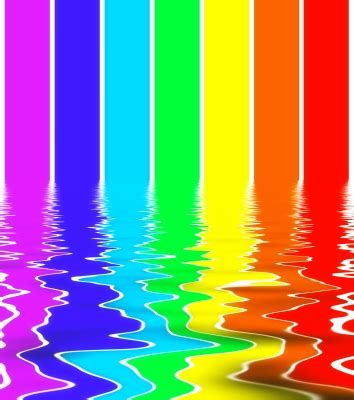 Choosing The Right Colors For Your Small Business Brand