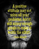 Image result for Witty Funny Inspirational Thoughts sayings