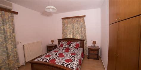 Bodikos Rooms, Apartments & Villas For