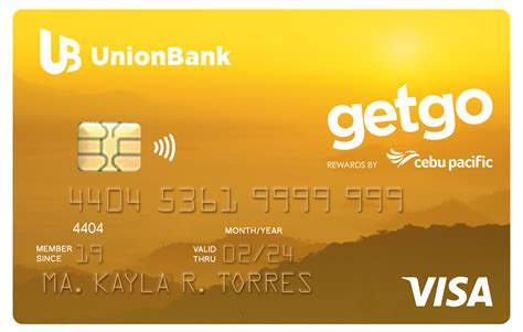 We did not find results for: City Union Bank Atm Card - sleek body method