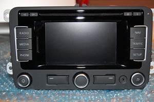 Vw Navi Rns 310 : verkaufe original vw rns 310 rns310 navi biete car audio ~ Kayakingforconservation.com Haus und Dekorationen
