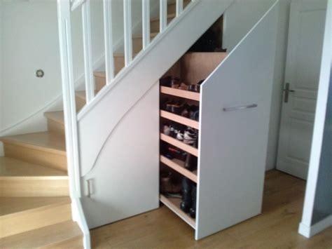 meuble sous escalier leroy merlin am 233 nagement sous escalier leroy merlin