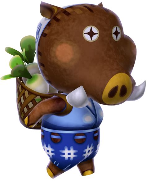 sixthfore personal game log animal crossing  leaf