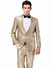 custom made wedding dresses formelles costumes hommes costumes de mariage marque