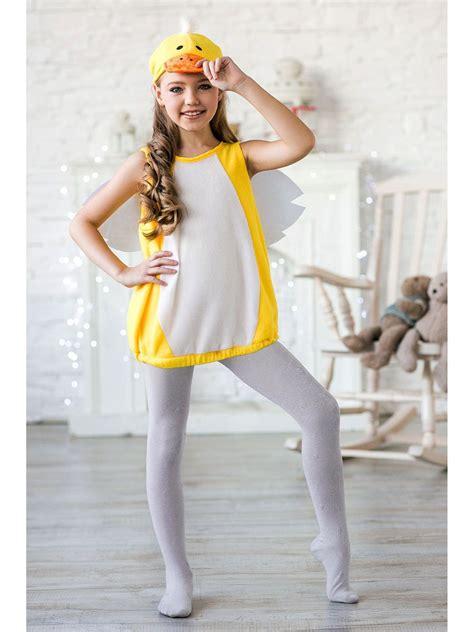 Preteen Girl Pantyhose