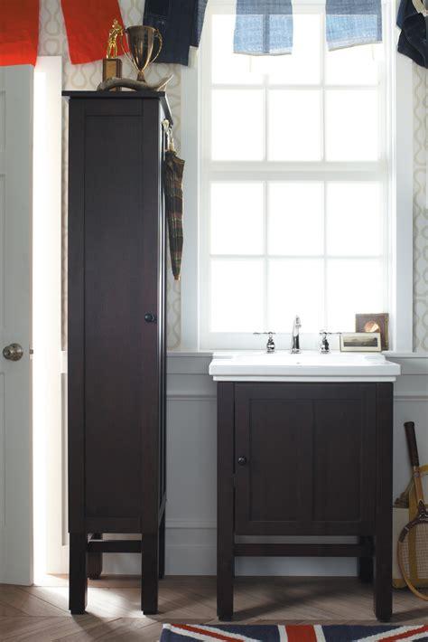 Kohler Tresham Vanity kohler k 2604 f69 tresham 24 inch vanity woodland