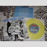 New Found Glory Tip Of The Iceberg | 800 x 600 jpeg 127kB