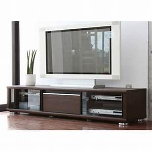Tv Sideboard Modern Gt Inspirierendes Design