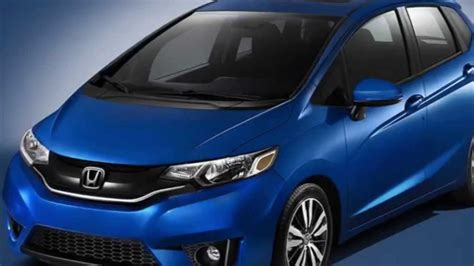 Nissan Versa Vs Honda Fit by 2016 Honda Fit Vs Nissan Versa Note