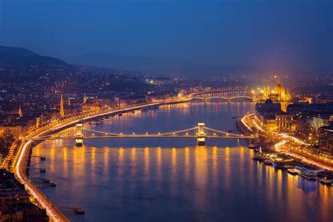 Beautiful Photo by Beautiful Budapest Francis J Photography