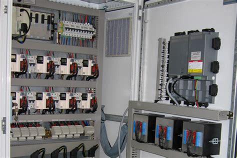 valve remote control system selma ship electric marine