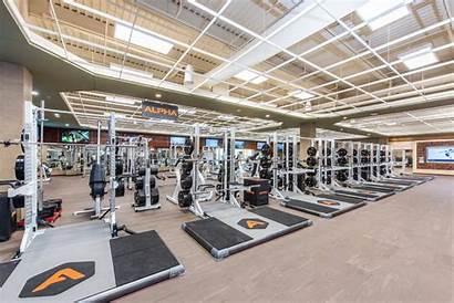 Fitness Lifetime Park Inc Highland Podas Emanuelson
