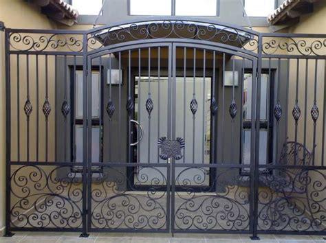 window security bars burglar bars roodepoort security gates roodepoort
