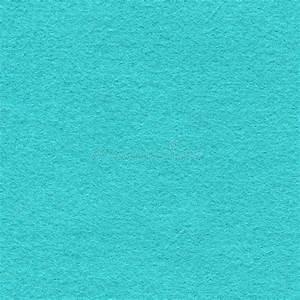 Felt Fabric Texture - Pale Turquoise Stock Image - Image ...