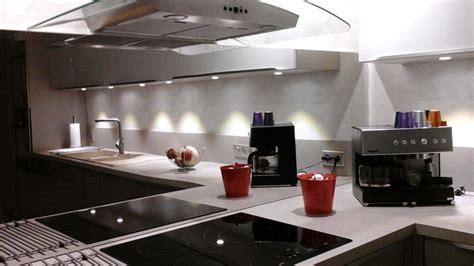 mosaique autocollante cuisine mosaique autocollante cuisine meilleures images d