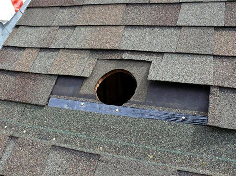 how to install a bathroom fan roof vent installing bathroom fan roof vent bath fans