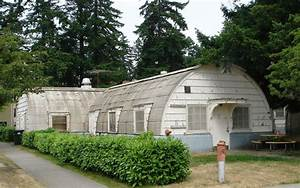 quonset hut most affordable durable steel quonset With corrugated metal buildings for sale