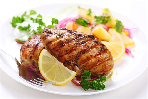 chicken plates recipes outdoor grilling guide what s cooking at melissa s