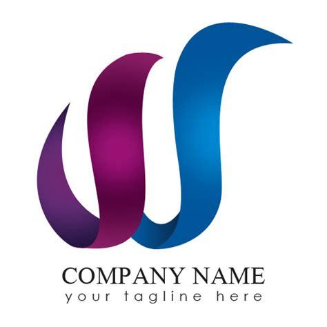 logo design for health logo design for health in bangalore