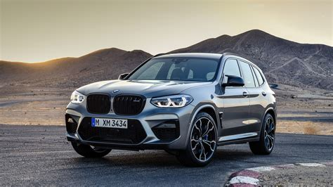 bmw   competition wallpapers specs