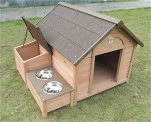 best 20 pallet dog house ideas on pinterest pallet With make a dog house