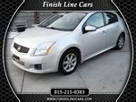 how to sell used cars 2010 nissan sentra on board diagnostic system 2010 nissan sentra for sale cargurus