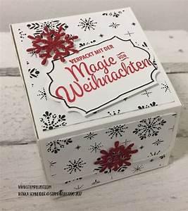 Die Schönsten Weihnachtsdekorationen : 25 einzigartige weihnachtswunder ideen auf pinterest die sch nsten weihnachtsdekorationen ~ Markanthonyermac.com Haus und Dekorationen
