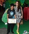 Ruhaan Kumar Birthday Party Picture # 283331