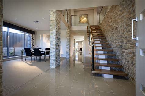 home design design gallery external and interior design sterling