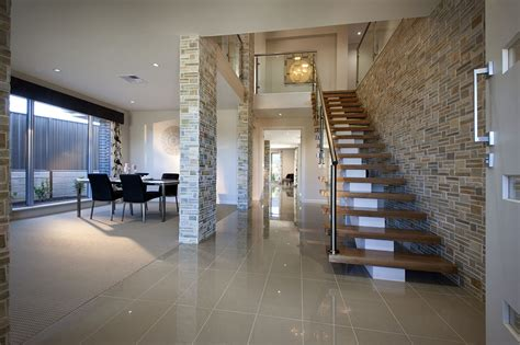 Design Gallery - External and Interior Design - Sterling ...