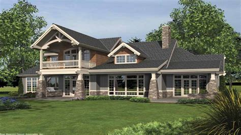 Craftsman Style House Plans Canada by Arts And Crafts House Plans Canada Woodworktips Arts And