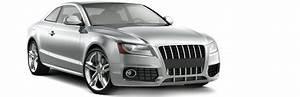 Motorschaden Auto Verkaufen : autoankauf nrw auto verkaufen f r den export markt ~ Jslefanu.com Haus und Dekorationen
