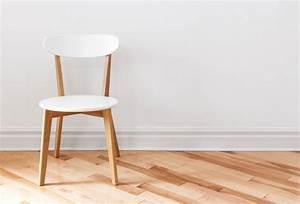 Stuhl Für Kinderzimmer : der richtige stuhl f r jeden einsatzort ~ Sanjose-hotels-ca.com Haus und Dekorationen