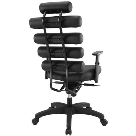Brookstone Bungee Chair Pillow by Pillow Office Chair At Brookstone Buy Now