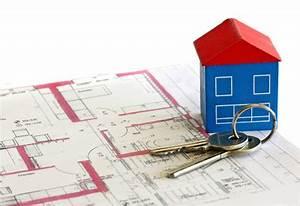 Tipps Für Hausbau : sparen beim hausbau 8 tipps f r das kleine budget tiny houses ~ Markanthonyermac.com Haus und Dekorationen