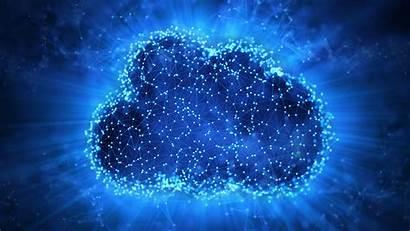 Cloud Sap Platform Three Solutions Cto Wants