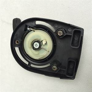 Gx35 Spare Parts For 35cc Grass Trimmer Clutch Gx35 Brush