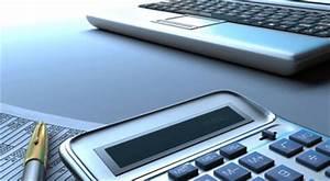 Abrechnung Zahntechnik : elektronische abrechnung zwp online das ~ Themetempest.com Abrechnung