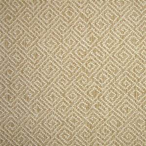 Luxury carpet texture carpet vidalondon flooring for Luxury carpets designs texture