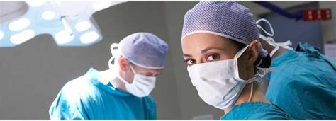 Schools With Forensic Pathologist Assistant Programs. Tow Truck Insurance Companies. Garage Door Coil Spring Replacement Cost. Hanging Tools In Garage Simi Valley Hospitals. Endoscopic Spinal Surgery Online Css Classes. Ethics In The Workplace Articles. Treatment Of Hypertriglyceridemia. Air Conditioning Simi Valley. Locksmith In Irvine Ca Amazon Backup Services