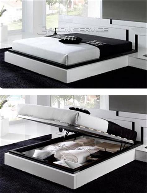 queen size platform bed plans bed plans diy blueprints