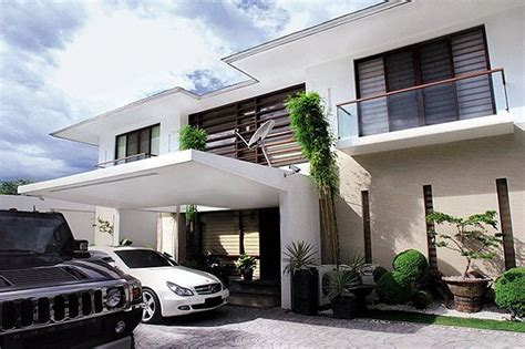 kathryn bernardo house in quezon city take a tour around manny pacquiao s elegant gensan home