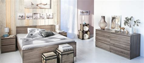 d 233 coration chambre ambiance mer