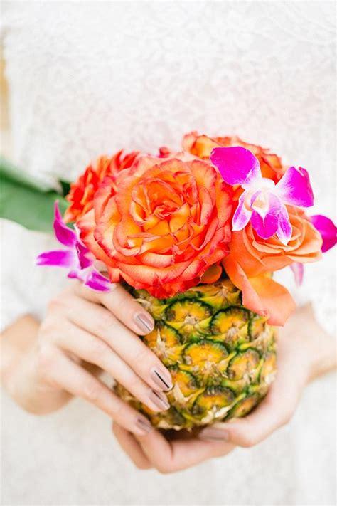 17 Fun Tropical Themed Bridal Shower Ideas Weddingomania