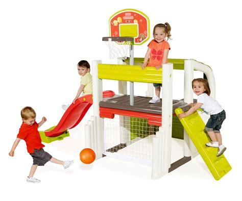 jeux de plein air decathlon jeux de plein air decathlon 28 images top parents fr jouer au badminton avec artengo easy