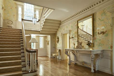 jacqueline kennedy onassis childhood home merrywood mclean