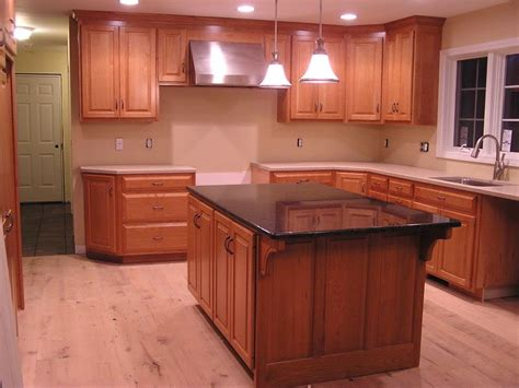 should kitchen cabinets go to the ceiling do your kitchen cabinets go all the way to the ceiling 9761