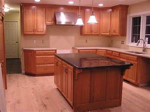 16 samples of kitchen molding custom ideas for your kitchen 742